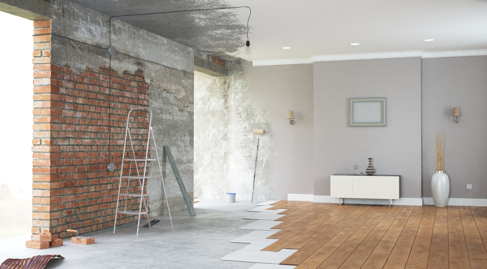 decoration-renovation-entreprise (1)