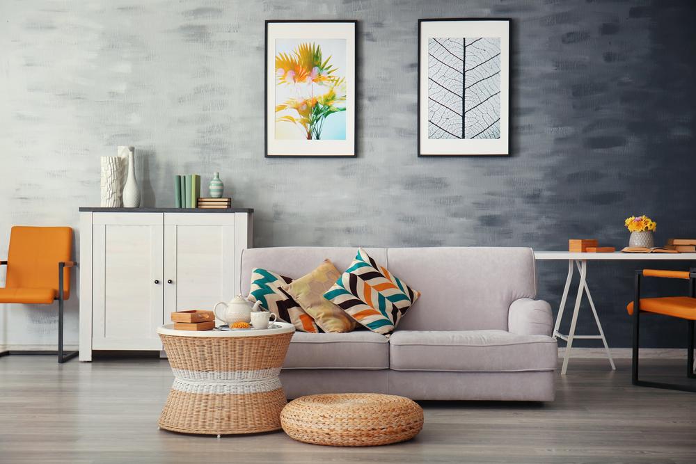 decoration-renovation-entreprise (4)