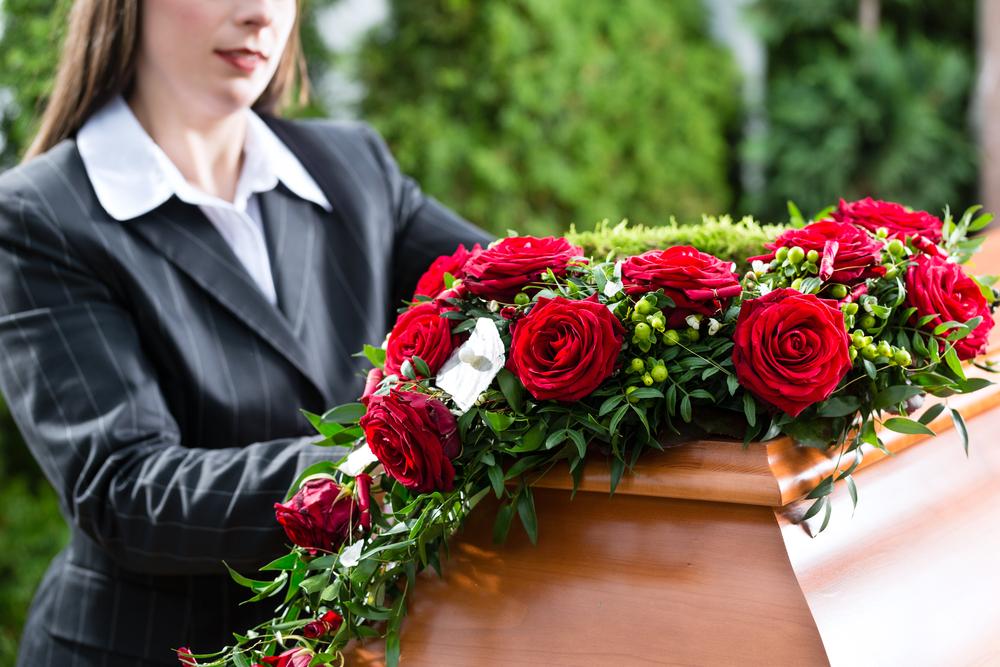 entreprise-renovation-monument-funéraire